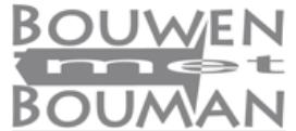 BouwenMetBouman