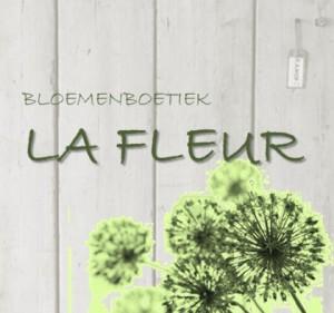 LaFleur