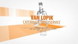 VanLopikCatering