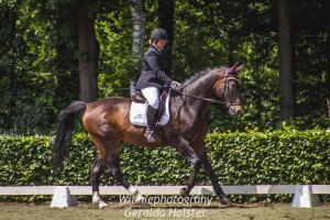 Renate&WatchMeDL