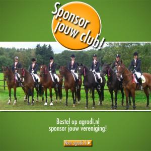 sponsorbanner_club_500x500
